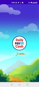 Big Cash Real 2021 – Earn Free coins  in cash 1
