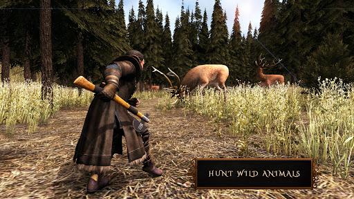 Turgut Battle Warrior: Ertugrul Ottoman Era Hero  screenshots 12