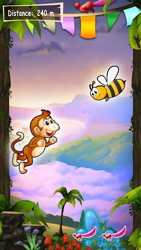 Jungle Survival 2021: Free Run Game 1.15 screenshots 3