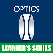 Optics Physics