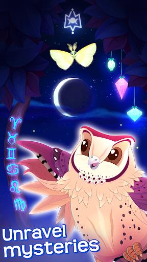 Flutter: Starlight  screenshots 4
