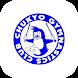 名古屋市名東区の体操ジム「中京ジムナスティック」の公式アプリ - Androidアプリ