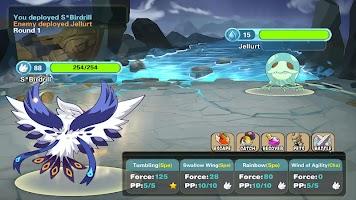 Monster Storm2