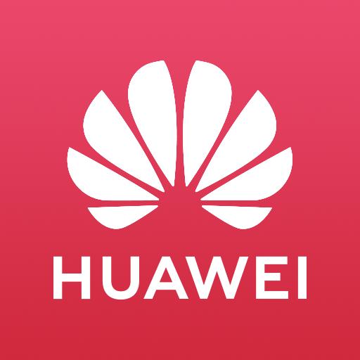 Las Mejores Aplicaciones para Huawei P9 Lite Gratis