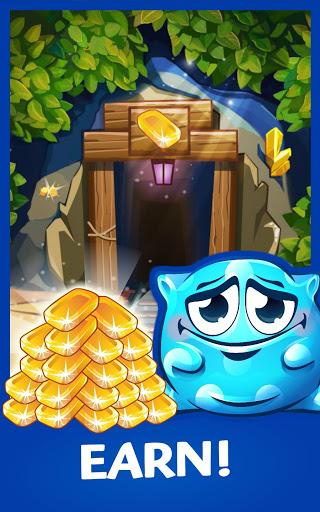 Dreamland Story: Match 3, fun and addictive android2mod screenshots 10
