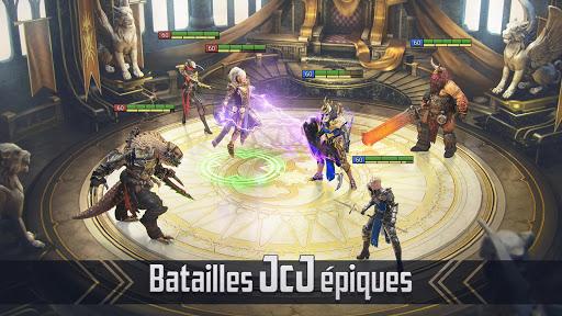 Télécharger Gratuit RAID: Shadow Legends APK MOD (Astuce) screenshots 5
