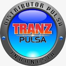 TRANZ PULSA Download on Windows