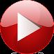 アンドロイド用のビデオアプリをダウンロード
