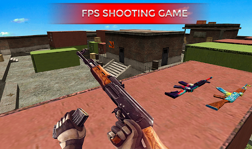 OperationA Soldier Assault Shooting: For Pc – Free Download On Windows 7, 8, 10 And Mac 2