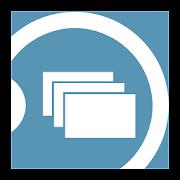 flippr - flip widgets anywhere