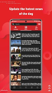 HBTube - Video Player - Free Background Music 2.5