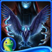 MCF: Key To Ravenhearst (Full)  Icon