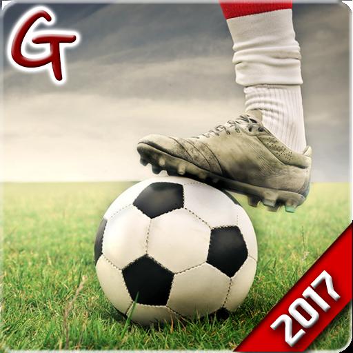 Baixar Football 2017 para Android