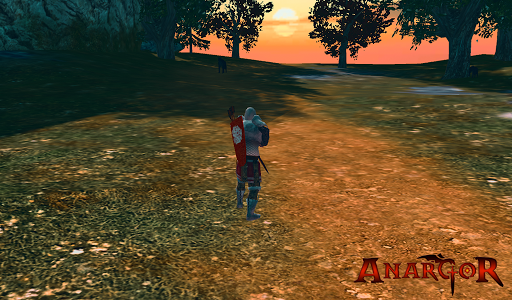 Anargor - 3D RPG FREE For PC Windows (7, 8, 10, 10X) & Mac Computer Image Number- 26