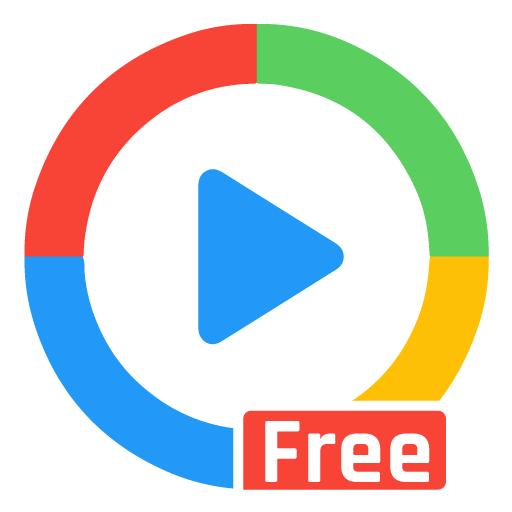 Baixar Medi Player: Audio / Video Player para Android