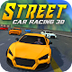 High Speed Street Car Racing 2021 : Drag Racing para PC Windows