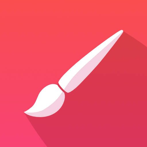 Infinite Painter – Apps on Google Play