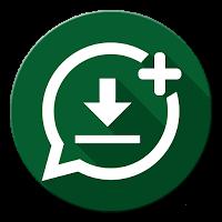 Status Saver - Photo/Video Downloader for WhatsApp