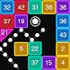 ピンボール スマッシュ-無料のカジュアルゲーム