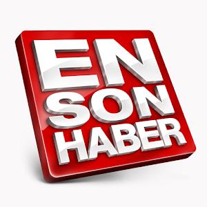 En Son Haber  Gnce Haberler