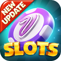 myVEGAS Slots: Las Vegas Casino Games & Slots