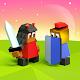 Battle of Polytopia - A Civilization Strategy Game para PC Windows