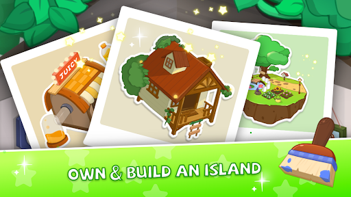 My Island - Own & Decorate an Island, Adventure 1.0.200 screenshots 9