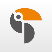 Toucan Smart Home  Icon