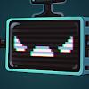 Despotism 3k 대표 아이콘 :: 게볼루션