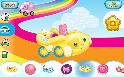 Care Bears: Care Karts 1.0.2 screenshots 9