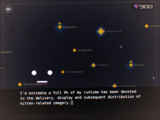 Capture d'écran 6