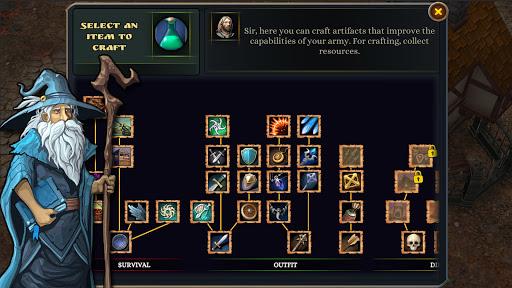 Battle of Heroes 3 3.3 screenshots 18