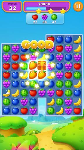 Fruit Boom 3.5.3996 screenshots 3