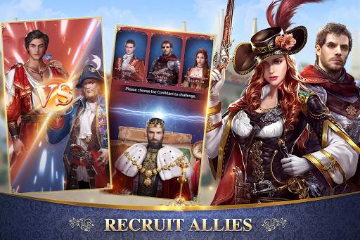 Queendom  screenshots 11