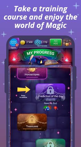 Magic World apkdebit screenshots 8