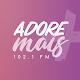 Adore Mais FM Download for PC Windows 10/8/7