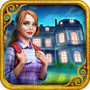 The Secret on Sycamore Hill – Adventure Games MOD APK 1.4 (Unlimited Hints)