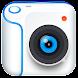 Wondershare PowerCam - Androidアプリ