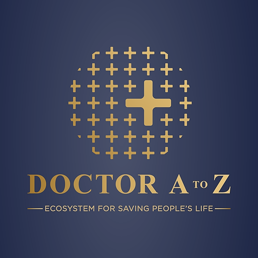 Doctor A to Z