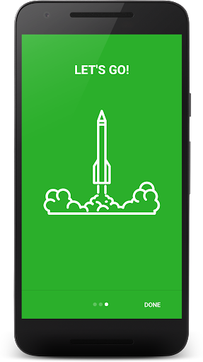 Miracast - Wifi Display 2.0 Screenshots 3