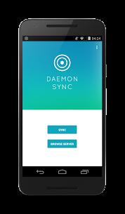 Baixar Daemon Tools Última Versão – {Atualizado Em 2021} 4