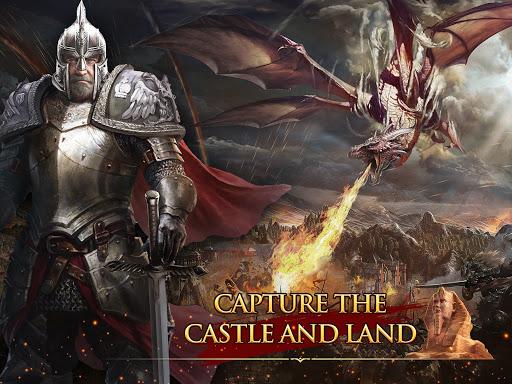Clash of Empire: Awakened Civilization  screenshots 11