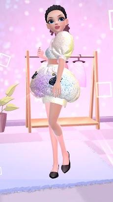 Yes, That Dress!のおすすめ画像3