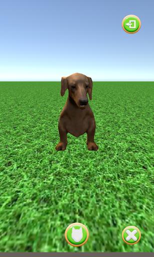 Puppy GO  screenshots 3