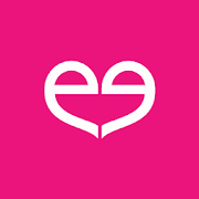 Meetic Publisher's Top Apps in US Google Play Store