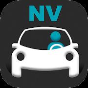 Nevada DMV Permit Test Prep 2020 - NV