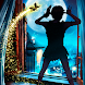 Peter&Wendy in Neverland FULL - Androidアプリ