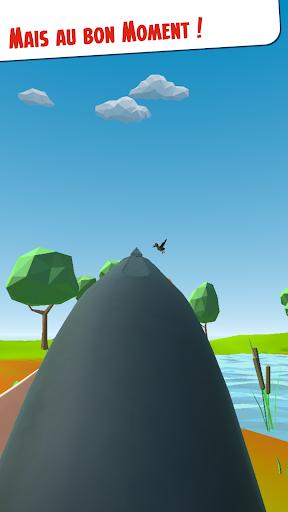 Code Triche Duckz! apk mod screenshots 2