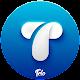 Telo Messenger APK
