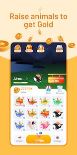Money Whale 1.2.8 Screenshots 2